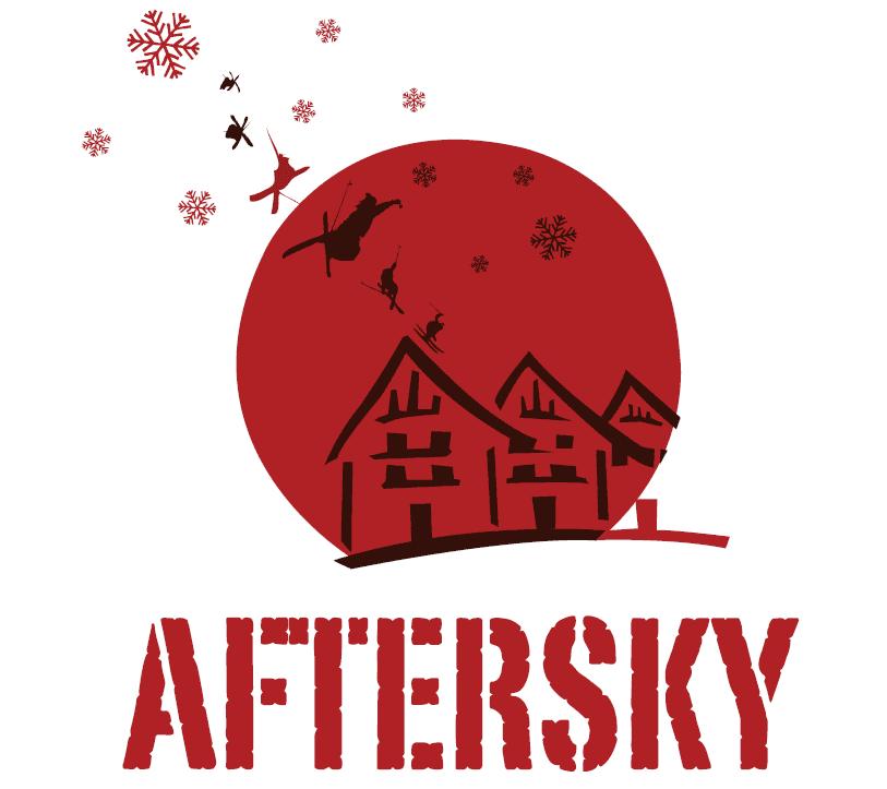 Animations à l'Aftersky