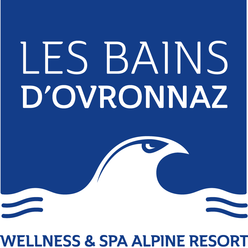 Thermal baths are open – Ovronnaz