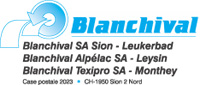 Blanchival