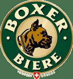 Bière Boxer