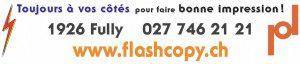Flashcopy
