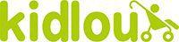 kidlou_logo