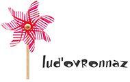 Ludotheque_logo