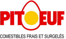 Pitoeuf