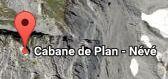 Plan neve_map