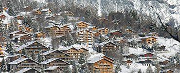 ecole-de-ski
