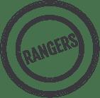 rangers_stamp_03