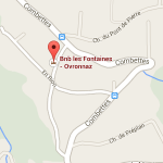 les-fontaines-map