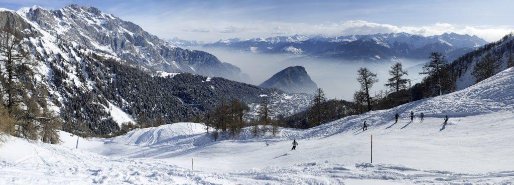 Ski_Ovronnaz1