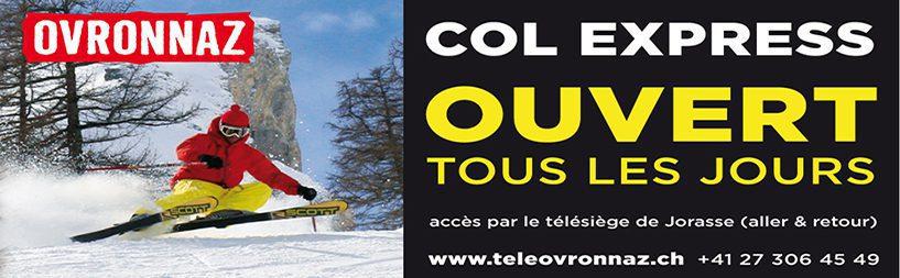 Ski_col_express_ovronnaz3