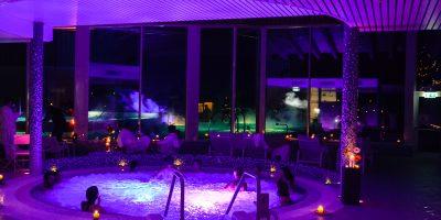 Bains_soiree_lounge