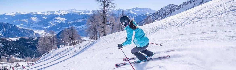 Ski_mars