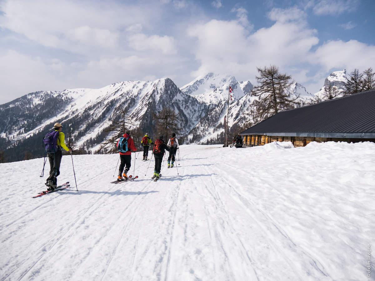Ski_ovronnaz-loutze-13