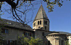 St-Pierre_église