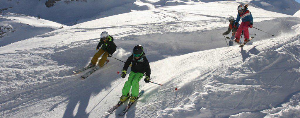 Slider_skicross