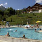 Bains_resort