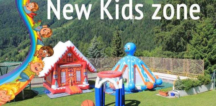 Bains_kids-zone