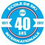 ESI_logo 40
