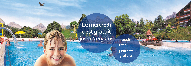 Slide_mercredis-gratuits