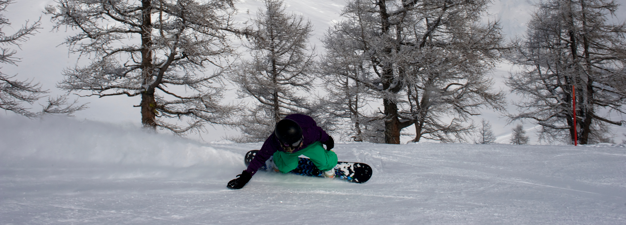 Slide-snowboard_web