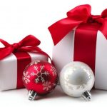 Cadeaux Noël