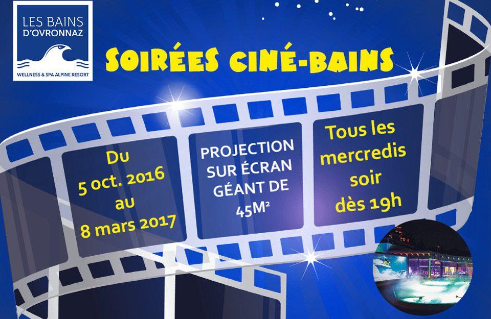 Ciné-bains_slide-16-17