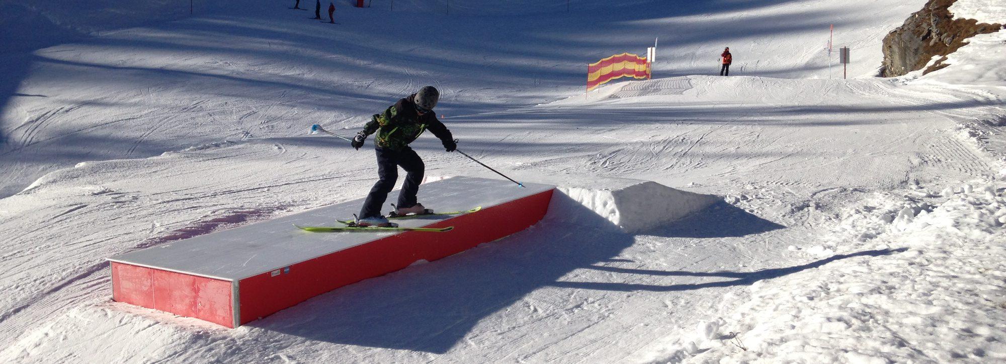 Snowpark-1_slide