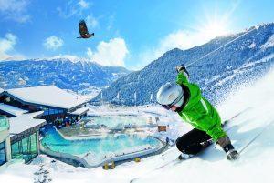 Visuel_Ski&Bains