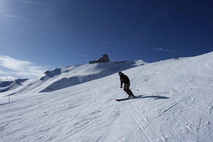 Slide_ski-printemps