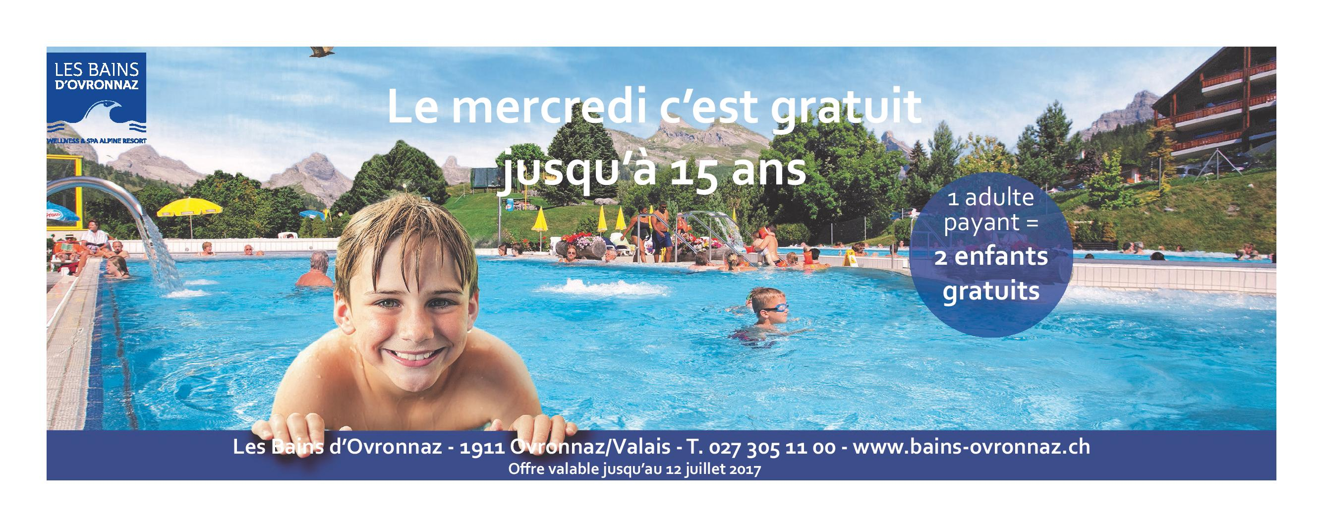 2017_10X74-Mercredis-gratuits-page-001