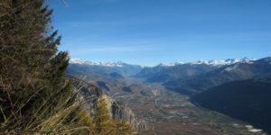 Ardeve_vue sur vallée-du-Rhone
