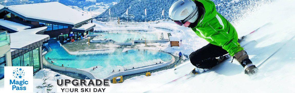 Slide-page_ski-bains