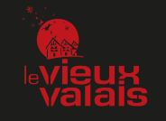 Special Offers of Le Vieux Valais