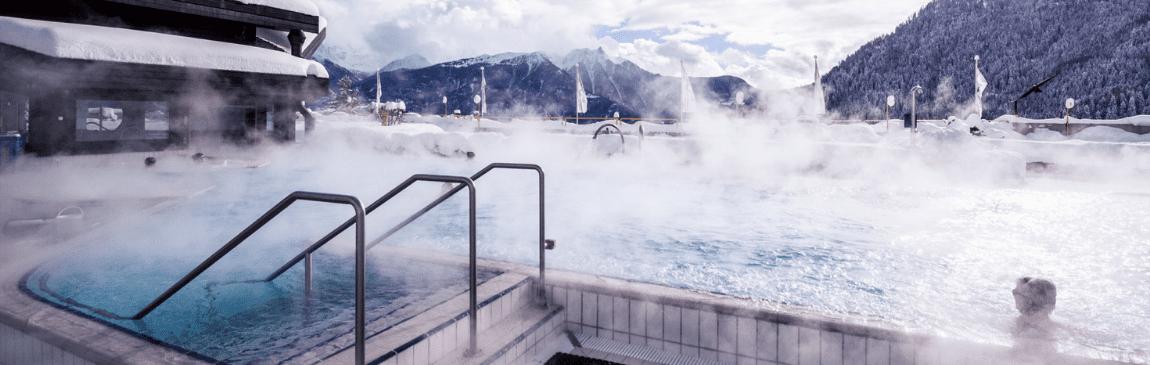 bains-hiver
