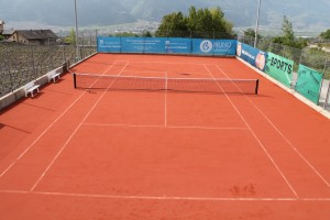 Tennis_Chamoson