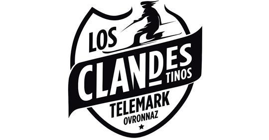 T3B telemark