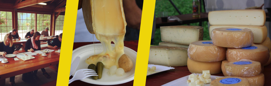 Fromage-Cimes-composition1-2